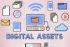 Digital-Assets-Image