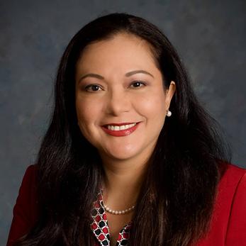 Maritza-Reyes