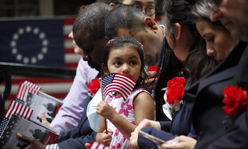 SD-Immigrant-Report-Citizenship-Ceremony-photo-by-iStock_JanaShea-1500