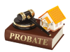 Probate-image2-1
