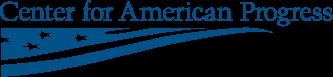 333px-Center_for_American_Progress_logo.svg