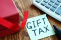 Gift-Tax-bigstock