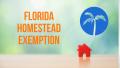 Homestead-Exemption-