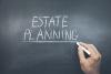 Estate-planning-chalkboard-750