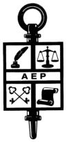 AEP Logo(2)