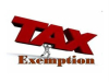 Tax-exemption-image-e1516143026899