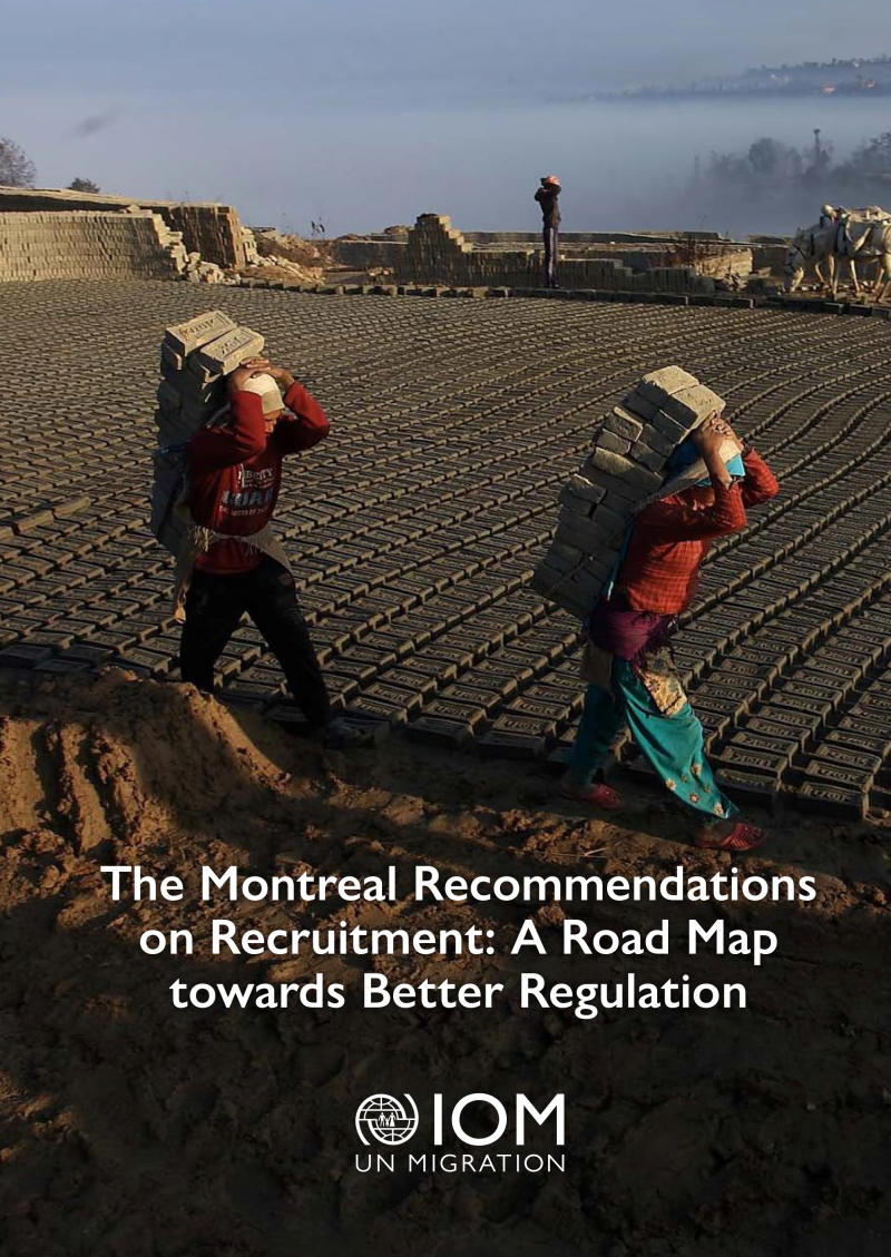 The-montreal-recommendation