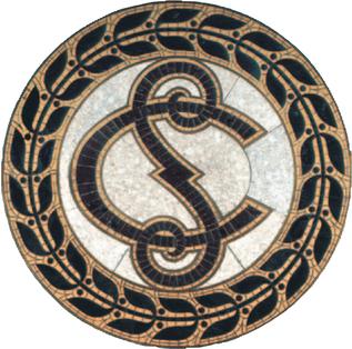 Supreme_Court_of_Canada_-_Logo