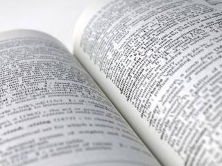 Open-dictionary-7429-5ec0c391fb1884766cde1f6cdaf99bc9@1x