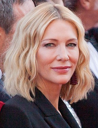 330px-Cate_Blanchett_Cannes_2018_2_(cropped)