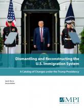 Coverthumb-MPI_US-Immigration-Trump-Presidency-Final