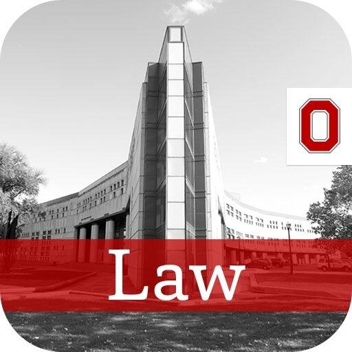OSU_LAw