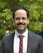 Pedro-Gerson-headshot