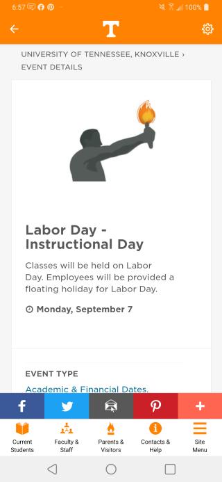 LaborDayTeaching2020(5)