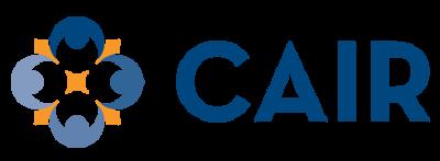 Cair-popup-logo