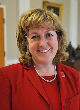 Susan Hanley Duncan