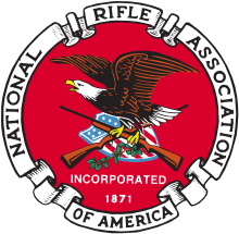 National_Rifle_Association_official_logo.svg