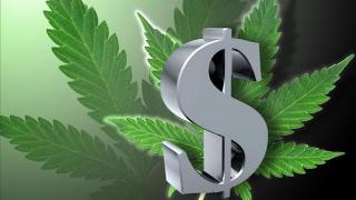Medical-marijuana-tax-28251526_11622906