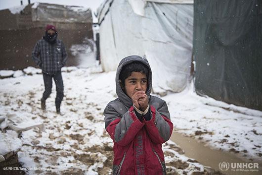 Mohammed-syrian-rf192770x530