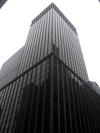 330px-ITT-American_Building_(5503745235)