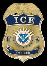 165px-ICE_ERO_Officer_Badge