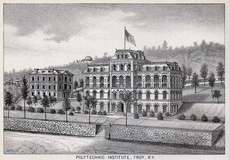 RPI 1876