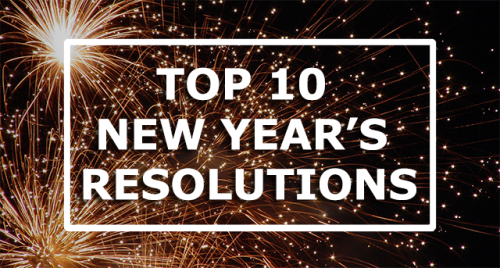 Top-10-New-Years-Resolutions