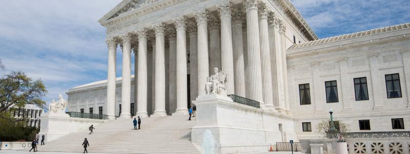 Supreme-Court-Building-1920x720