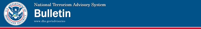 NTAS_web-banner-blue-bulletin