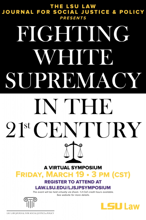 Journal-for-Social-Justice-Policy-symposium-2021-poster-V2-683x1024