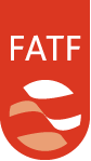 Fatf-logo-en