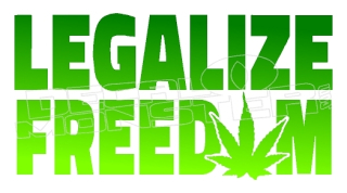 11119_Weed_Legalize_Freedom_Decal_Sticker_DM__26064.1538472841.1280.1280