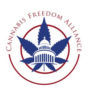 Cannabis-freedom-alliance