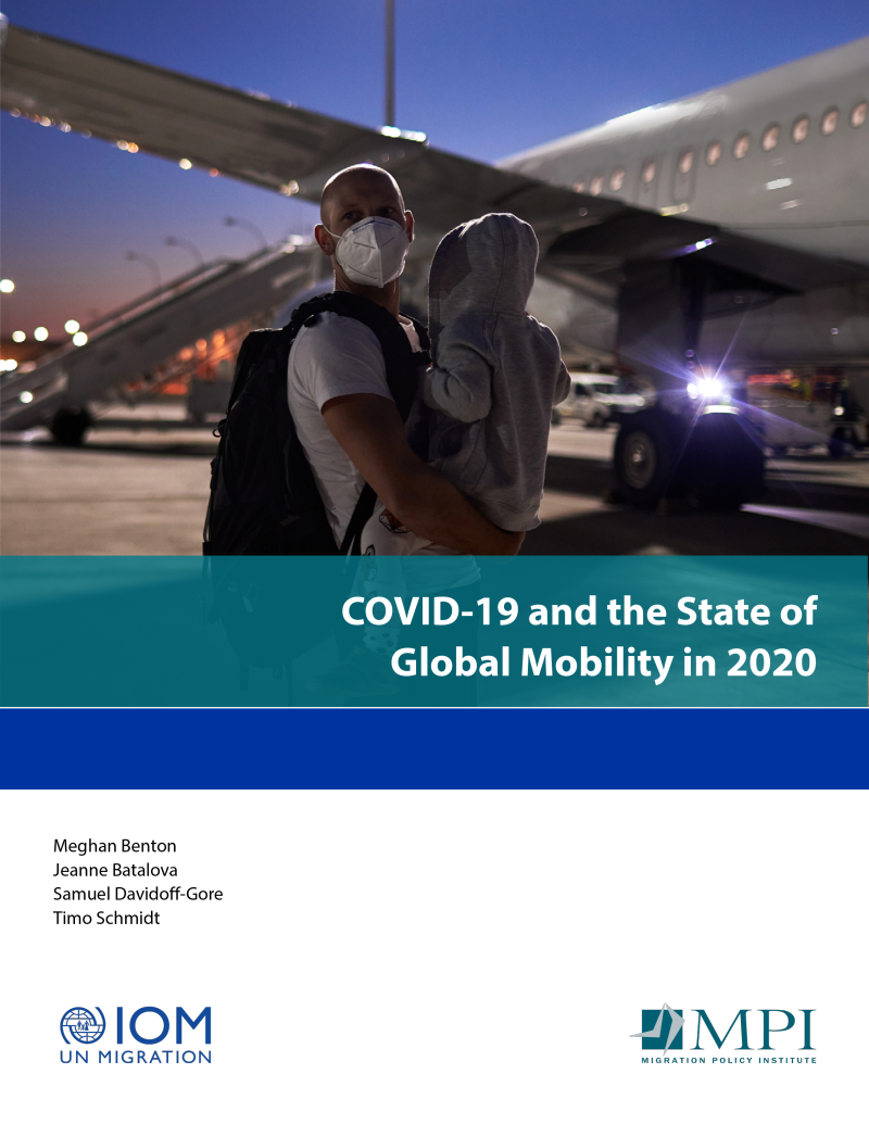 Covid-19-and-the-state-of-global