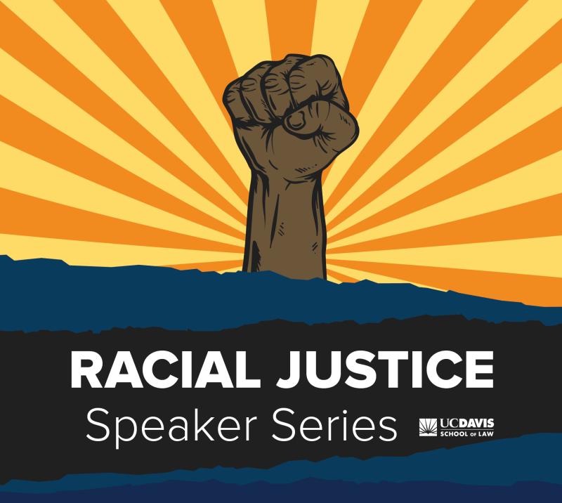 Racial-Justice-Speaker-Series-Poster-2020-site-01