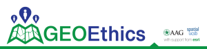GeoEthics-web-banner
