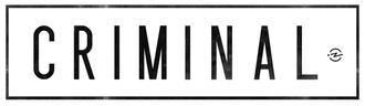 330px-Criminal_podcast_logo