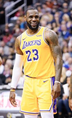 LeBron_James_Lakers