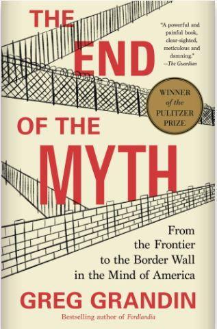 End of Myth