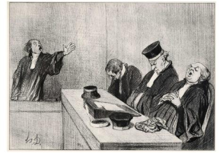 Honore-daumier-the-plea-because-the-judiciary-always-keep-your-eyes-open-art-poster-prin_a-G-8824005-0