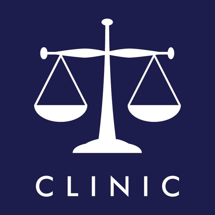 Clinic-logo-final_0