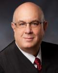 Federal-judge-michael-simon