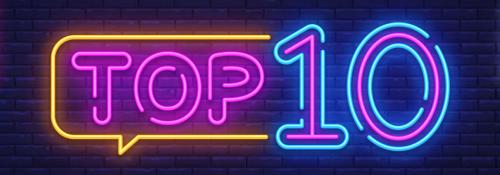 Top-ten-neon-1210x423