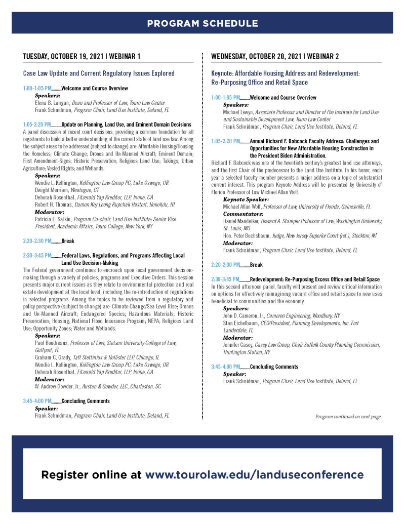 35th_annual_land_use_conference_program_Page_3