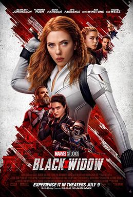 Black_Widow_(2021_film)_poster