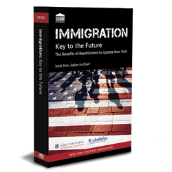 ImmigrationKeyToOurFuture_Website250X250