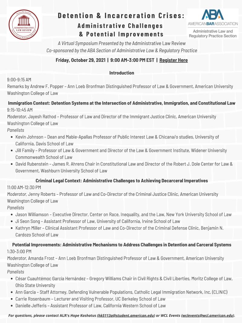 ALR-Fall-2021-Symposium-Flyer