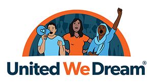 UnitedWeDream-Logo-2016-stroke-1