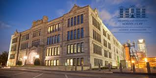 OCU Law School