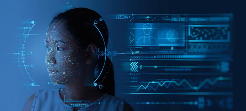 Biometrics image for blog